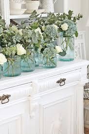 479 best interior home design u0026 decor images on pinterest