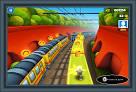 Games Subway Surfer Mediafire