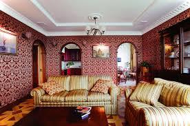 fresh cool interior design victorian bathroom 1666