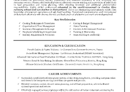 Breakupus Inspiring Cv Resume Writer With Divine Explain Customer Service Experience Resume And Mesmerizing Technical Resume     Break Up