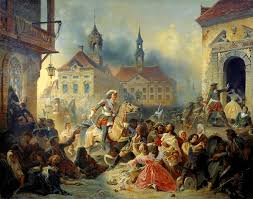 Siege of Narva