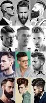 446 best barbershop http www ferrera65 wix com ferrerajr images