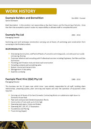 Resume Examples Human Resources Human Resources Manager Resume Sample And Sample Human Resources
