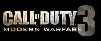 Modern Warfare 3 Images?q=tbn:ANd9GcQmsfnF7MWJ05KIO6sk_A_qswSvyNi9TB39BL4p9pfnPYRYEKtn