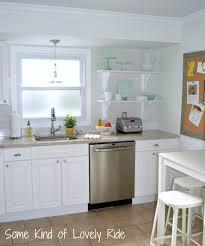 Traditional Kitchen Designs Kitchen Kitchen Interior Traditional Kitchen Designs