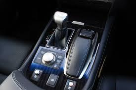 2007 lexus ls 460 interior 2015 lexus ls 460 l u2022 carfanatics blog