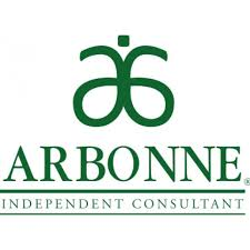 Arbonne Products available at Twiggys, doncaster and online store, www.twiggyshealthspa.co.uk