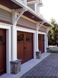 best 25 garage door installation cost ideas on pinterest garage