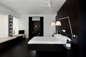 bedroom wood floors in bedrooms wall paint color combination bedroom wood floors in bedrooms wall paint color combination design dark dsx