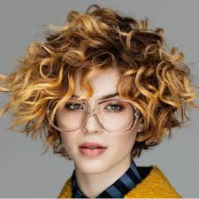 womens haircuts for curly hair 2018 curly bob hairstyles for women 17 perfect short hair