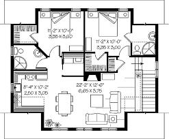 Auto Floor Plan Rates Best 25 Apartment Floor Plans Ideas On Pinterest Apartment