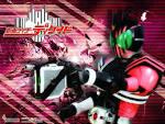 Masked Rider Decade 31/31 [พากย์ไทย/ครบทุกตอน] - DsChannel