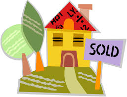 Pictures Of A House Buying House Cliparts Free Download Clip Art Free Clip Art