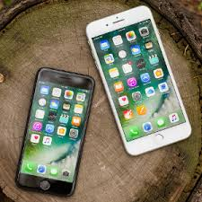 target mobile iphone7 black friday 2016 black friday 2016 apple iphone 7 and 7 plus deals comparison