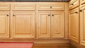 Remove Kitchen Cabinets by Clean Kitchen Cabinets Hbe Kitchen