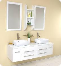 Delighful Bathroom Cabinets Heights Kitchen Cabinet Height - Height of bathroom vanity for vessel sink
