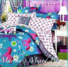 Girls Horse Bedding Set 90 best macy horse room images on pinterest horses horse