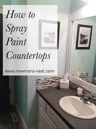 bathroom updates you can do this weekend diy bathroom ideas