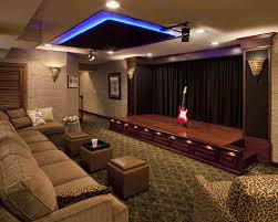 best in home theater system in home movie theater design 3 best home theater systems home