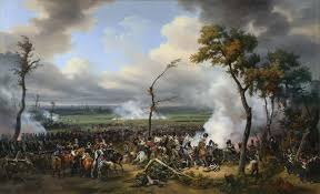 Battle of Hanau