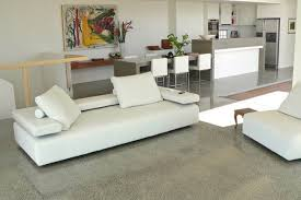 How Much Does An Apartment Cost 7 Eco Friendly Flooring Options For Your Apartment U2013 Apartment Geeks