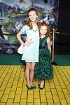Nick And Disney TV: G Hannelius Shares A Selfie With Her Tv Sister