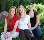 tre sorelle