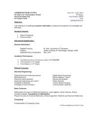 Deputy Sheriff Job Description Resume by 100 Resume For Babysitter High Student Job Resume Job