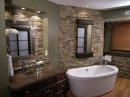 Shower Bathroom Designs by Bathroom Bathroom Showers On A Budget Shower Remodeling Bathroom