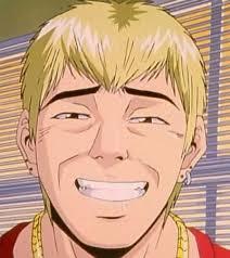 Dossier Ninja de Kumogakure: Yakami Onizuka. [GODAIME RAIKAGE] Images?q=tbn:ANd9GcQmzEY3irkww03lCV6oV-g1FrcWpEz2kP3P5iJFYSki3hjVa604