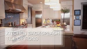 kitchen backsplash designs fresh in excellent farmhouse cabinets