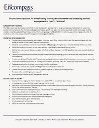 Sample Resume  Executive Resume Writing Services Dallas Tx