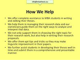 Phd thesis writing services uk   Custom professional written essay     How to write an argumentative historical essay   FC