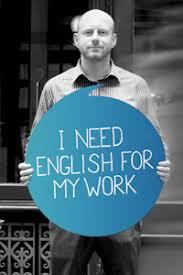 Trouve tes cours d'anglais à Londres – Les chose à savoir!