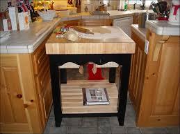 kitchen kitchen island table combo kitchen islands with
