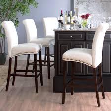 100 designer kitchen bar stools mid century modern