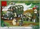 ตัวต่อ เลโก้ LEGO พลาสติก นำเข้า จากจีน lego ของเล่น เสริมทักษะ ...