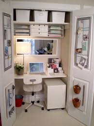 bedroom ideas fabulous woman designs space bathroomshouse decor