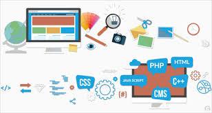 web design vs web development what u0027s the difference skilledup