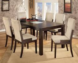 dining room ashley dining table with best design and material maple dining table tall square dining table ashley dining table