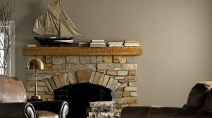 living room color inspiration u2013 sherwin williams