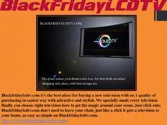 black friday best tv deals us check the latest feature in 4k ultra black friday lcd tv deals in