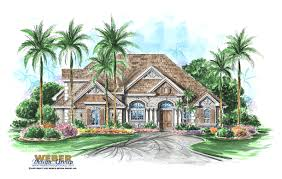 french colonial house plans perfect 7 luxury house planning