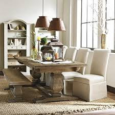 Wood Dining Room Medium Brown Wood Dining Chairs U0026 Benches Kitchen U0026 Dining