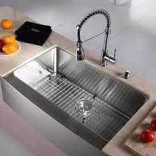 Cheap Stainless Steel Kitchen Sinks Victoriaentrelassombrascom - Kitchen sinks discount