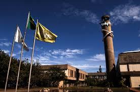 ONS eleva previsão de Energia Natural Afluente na região Sudeste ...