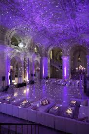 best 25 event lighting ideas on pinterest reception decorations