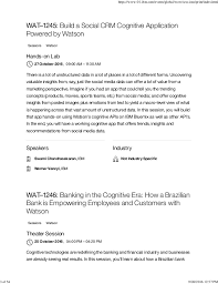 warehouse worker resume objective world of watson 2016 what is this thing called cognitive