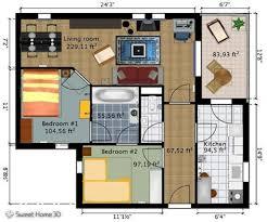 House Plan Maker Home Design Maker 3d Floor Plan Maker Jsgtlr Best Ideas Home