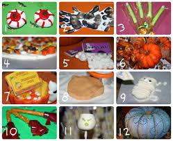 Halloween Crafts For Kids Easy Fun Easy Halloween Crafts Ye Craft Ideas